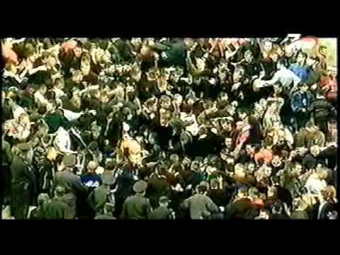 Russian Football - 2000.avi