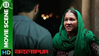 The Name of Murderer | Badlapur