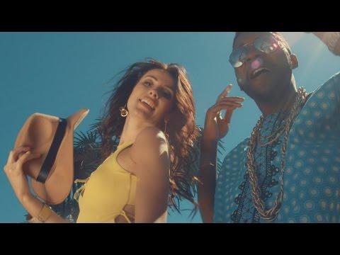 Шоколадка МАЯМІ pop music videos 2016