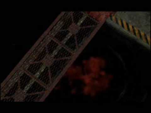 Let's Play Silent Hill 3 [p17] Tentacle Rape! video