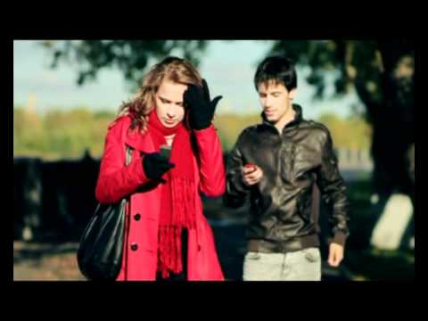 Евгений Григорьев (Жека) - Когда не нужно лишних слов