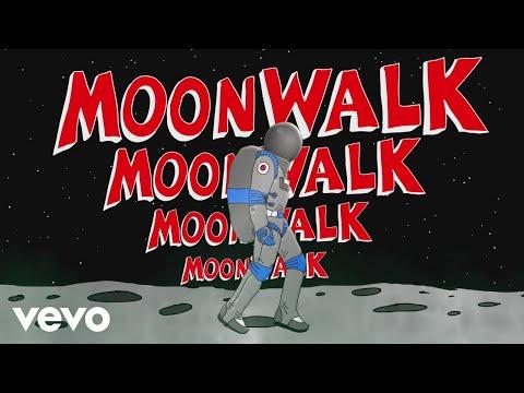 Zoey Dollaz - Moonwalk (Audio) ft. Moneybagg Yo