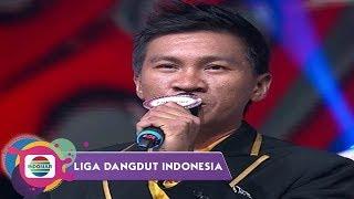 Download Lagu Inilah Juara LIDA Provinsi yang Harus Tersisih di Konser Top 27 Group 2 Liga Dangdut Indonesia! Gratis STAFABAND