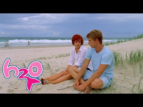 H20 3 videolike for H2o just add water season 3 episode 15
