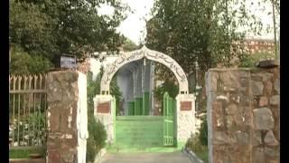 Complete Documentry: Khwaza Moinuddin Chishti ||  Buzurgan-E-Chistiya || T-Series Islamic Music