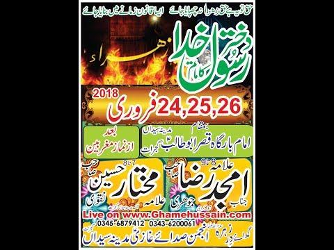 Syed Kamran Haider Jaffery