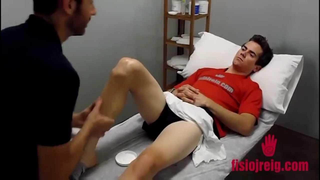 masajes placenteros para hombres pormo