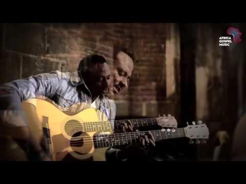 Olivier Chewa - Persevere [Africa Gospel Music]