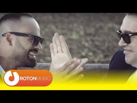 Gabriel Cotabita & Matteo Feat Andreea Esca - Ce Zi Linistita! (Official Music Video)