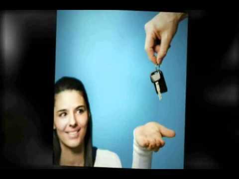 Affordable Auto Insurance Chandler Arizona