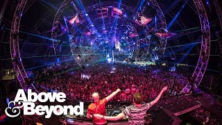 Download Lagu Above & Beyond Live At Ultra Music Festival Miami 2018 Gratis STAFABAND
