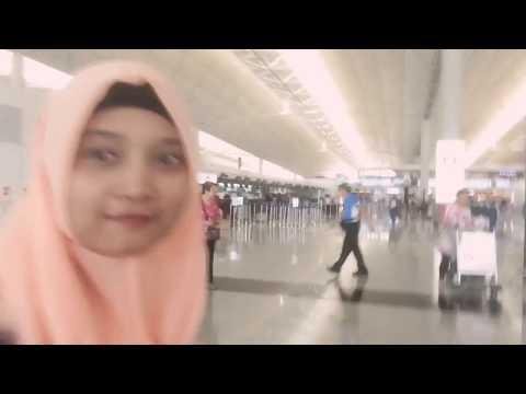 download lagu Airport Hongkong 2017 gratis