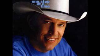 Watch George Strait One Step At A Time video