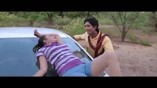 Download Amu Adivasi Official Trailer (2017) | Chandan Rathod - Gajanand Rajput | Ankit Chauhan. 3Gp Mp4