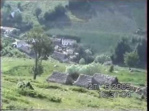 Visi Pogradecit Marseli Gencit & Olsi Muhaxhiri - popullore Nuse nga ...