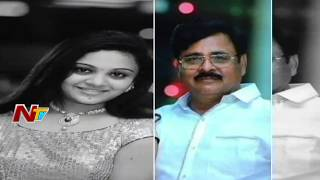 అమృతకి కోటి రూపాయలు ... ? | TDP Offers one Crore to Amrutha ..? | NTV