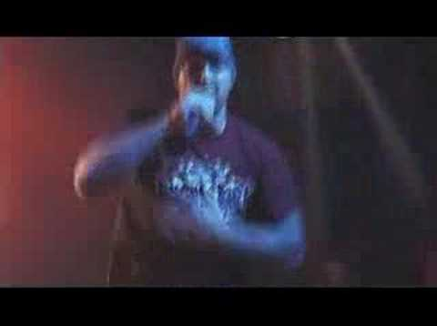 Madball - Adapt and Overcome (Live @ Stuttgart 2006)