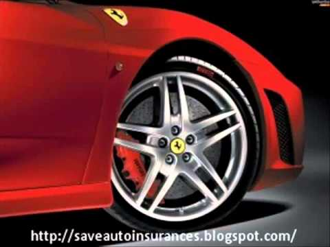 FREE auto insurance colorado springs online