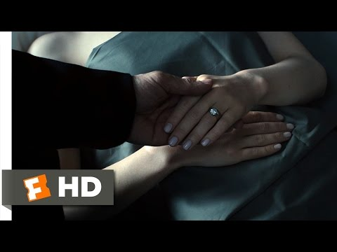 Legend (2015) - When Love Is Gone Scene (9/10) | Movieclips
