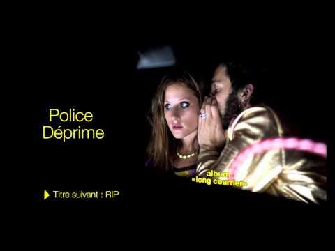 Bb Brunes - Police Deprime