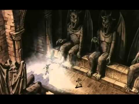 Los Caballeros del Zodiaco Contra Lucifer parte 3