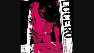 Watch Lucero Sixteen video