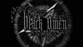 Watch Black Omen Gothic Ceremony video