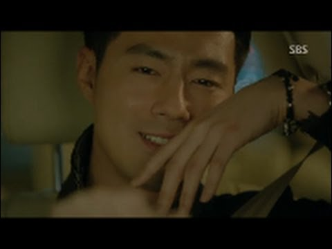 Lee Jun Ki & Jo In Sung M v time Between Dog And Wolf & that Winter The Wind Blows (english Sub) video