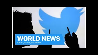 World News - Twitter can notify users to be exposed to the propaganda of Russia in the year 2016 ele