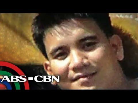 Criminology grad, nabaril ng pulis sa 'buy-bust'