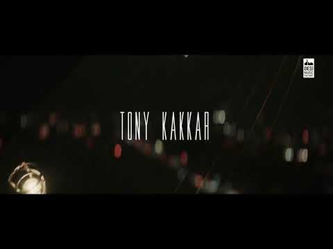 Ludo Tony Kakkar ft. Young desi latest Hindi song 2018