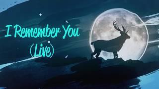 download lagu Adam Zwig - I Remember You Live gratis