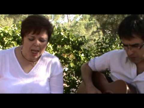 """Dio, come ti amo – Duet """"La Fusa"""""""