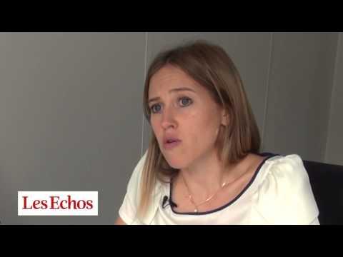Cote de confiance : François Hollande perd les jeunes