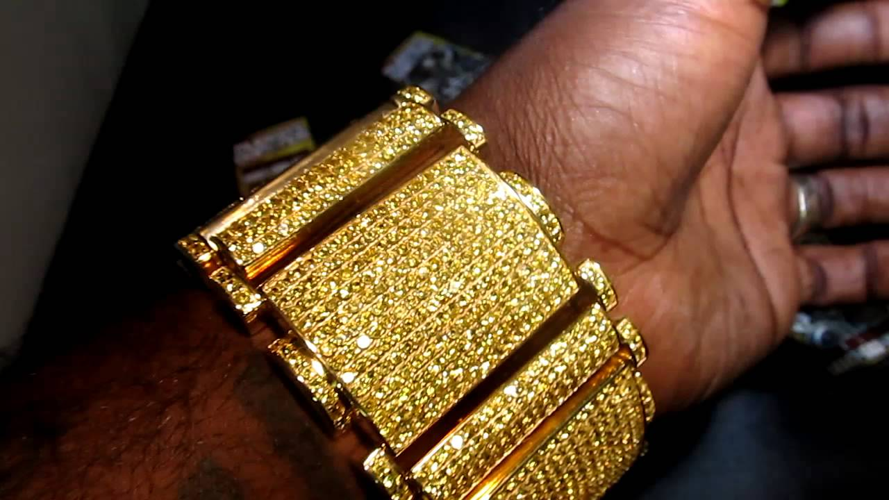 Diamond Jewelry Stores