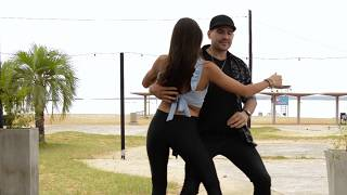 MARCOS Y JIME ➤ OZUNA ft. MANUEL TURIZO rmx by DJ TRONKY - VAINA LOCA ➤ COSTANERA POSADAS 2019