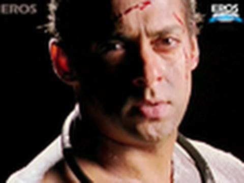 Tere Naam - Theatrical Trailer