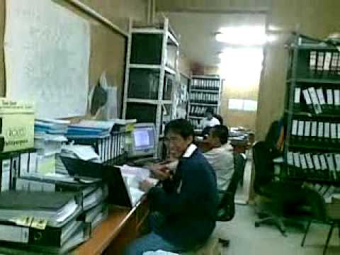 pinoy homesick  SCANDAL jubail saudi arabia_PART3.wmv