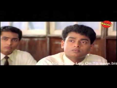 Beautiful Malayalam Mp3 Songs Free Download