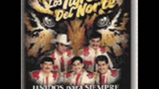 Vídeo 76 de Los Tigres del Norte