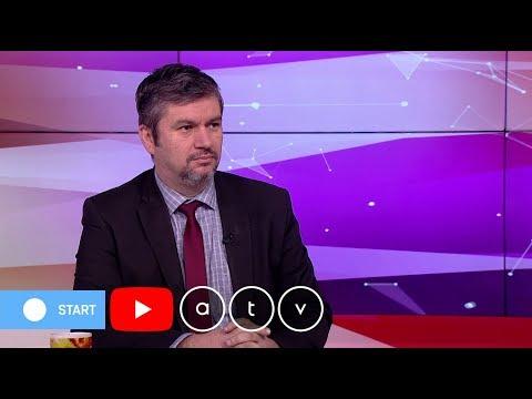 Simonka-ügy: ügyészségi korrupcióról beszél Hadházy