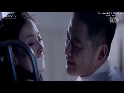 [Thuyết Minh ] Kiếm Vũ: Thời Đại Sát Thủ - Phim Hành Động 2018