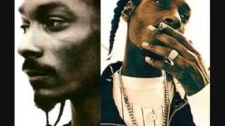 Watch Snoop Dogg Protocol video