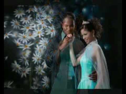 Perfect Wedding Valentine Montage (Fareed & Naz)