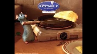 HOW TO DOWNLOAD RATATOUILLE ON PC FOR FREE
