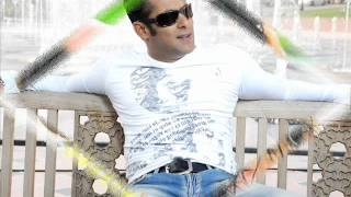 Ek Tha Tiger - Ek tha tiger New Bollywood Movie trailer(Release Date:Jun 01,2012)
