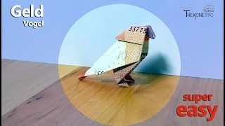 All Clip Of Geldschein Falten Vogel Bhclipcom