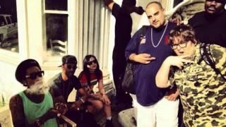 Watch Wiz Khalifa Ozs  Lbs Ft Chevy Woods  Berner video