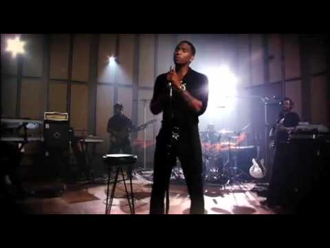 Trey Songz - One Love Music Videos