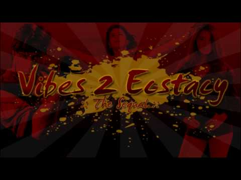Vibes 2 Ecstacy - Chandni Raat Hai The Sequal